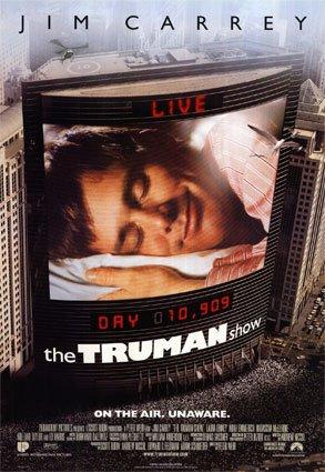 TheTruman show