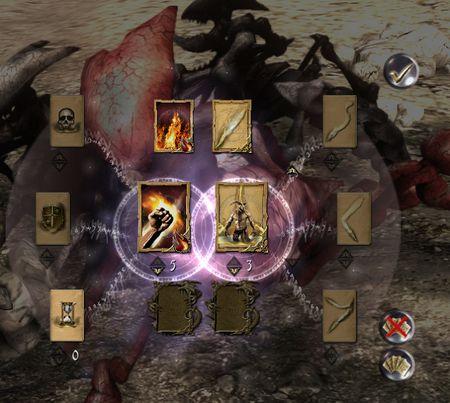 magia combinata 2